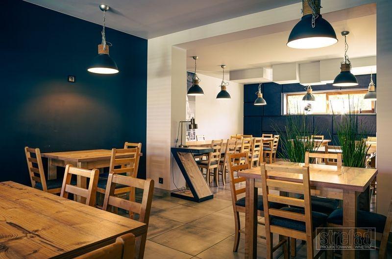 Restauracja Zapiecek w Słupcy 14