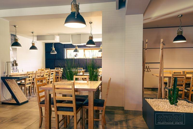Restauracja Zapiecek w Słupcy 15