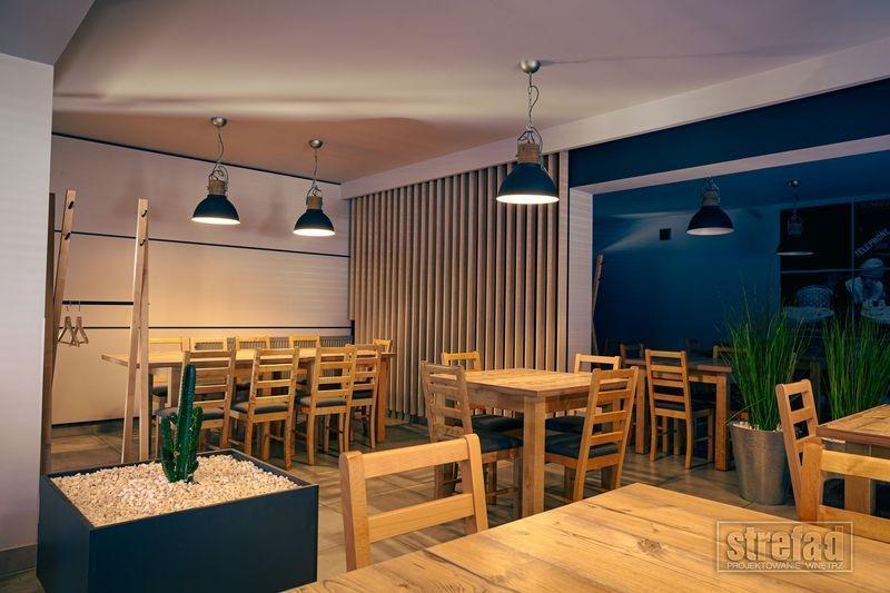 Restauracja Zapiecek w Słupcy 16