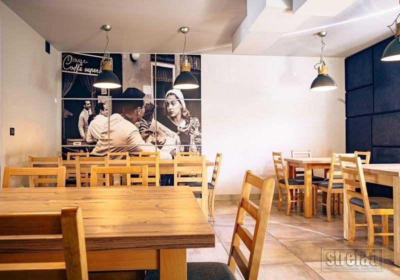 Restauracja Zapiecek w Słupcy 20